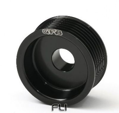 GFB Alternator Pulley Subaru BRZ