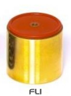 GFB DV+ Replacement Piston - GFB-6120