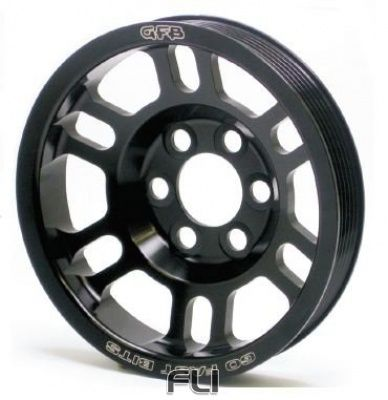 GFB Pulley VW Golf / Audi TT