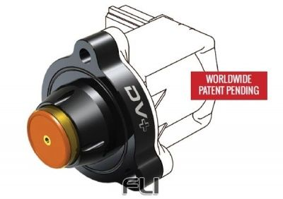 GFB-T9351 DV+ AUDI/VW/SKODA/SEAT (2004-On)