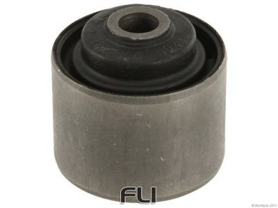 Group-N Rear Lateral link rear bushing reinforced GC8, GD WRX and STI ST2022044010