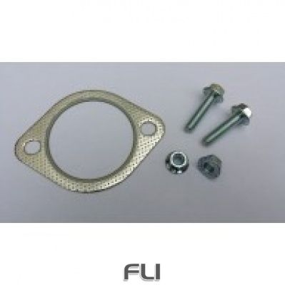 Invidia Bolt / Gasket Replacement Kit
