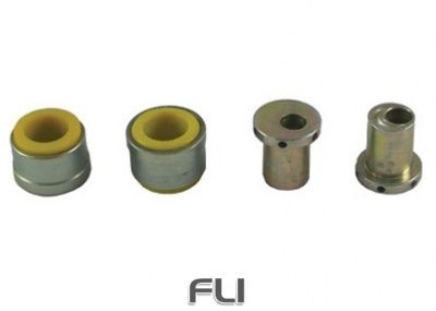 Bushing Kit KCA394