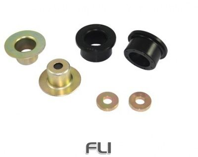 Bushing Kit KDT913