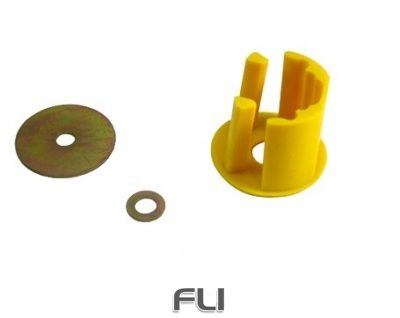 Bushing Kit KDT914