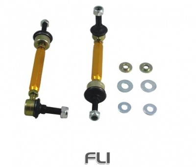 KLC116 Sway bar - link assembly suit 100mm lift