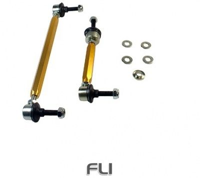 KLC160 Sway bar - link assembly suit 50mm lift