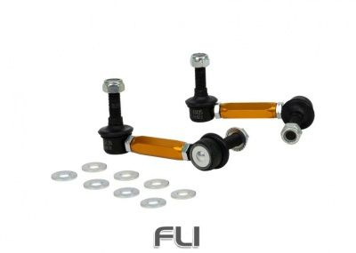 KLC180-115 Sway bar - link assembly