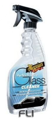 Meguiars Perfexct Clarity Glass Cleaner