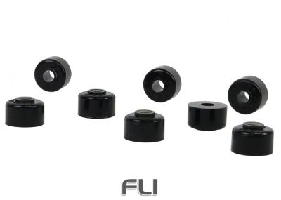 Nolathane Bushings Products - REV014.0042