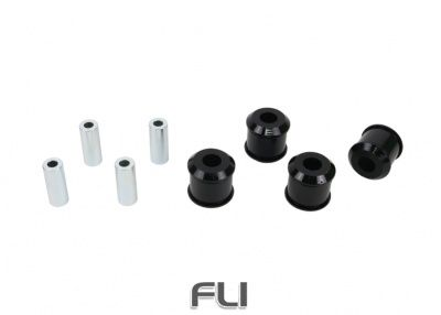 Nolathane Bushings Products - REV026.0016