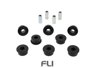 Nolathane Bushings Products - REV026.0034