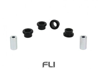 Nolathane Bushings Products - REV028.0002