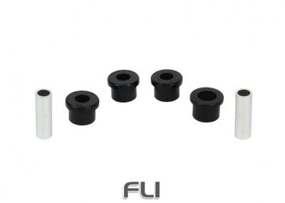 Nolathane Bushings Products - REV028.0006