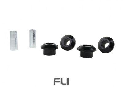 Nolathane Bushings Products - REV028.0022