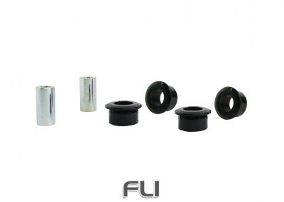 Nolathane Bushings Products - REV028.0162