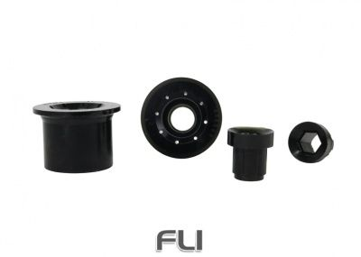Nolathane Bushings Products - REV030.0016