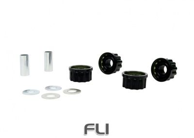 Nolathane Bushings Products - REV030.0240