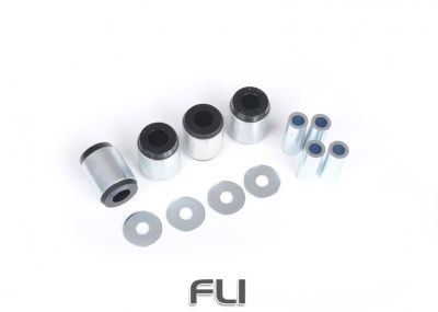 Nolathane Bushings Products - REV042.0042