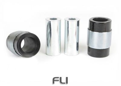 Nolathane Bushings Products - REV044.0024