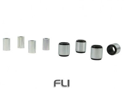 Nolathane Bushings Products - REV053.0022