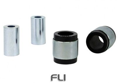 Nolathane Bushings Products - REV060.0040