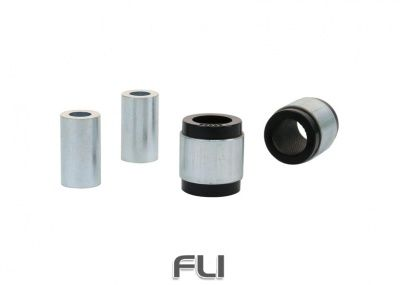 Nolathane Bushings Products - REV062.0038