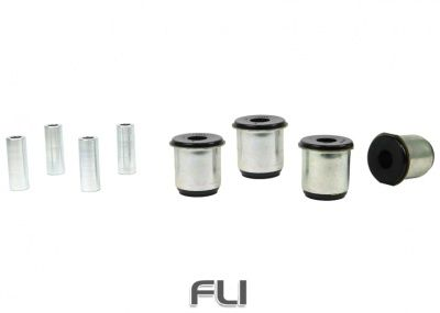 Nolathane Bushings Products - REV106.0002