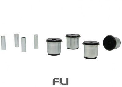 Nolathane Bushings Products - REV112.0002