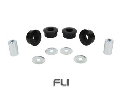 Nolathane Bushings Products - REV114.0002