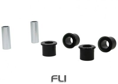 Nolathane Bushings Products - REV116.0020