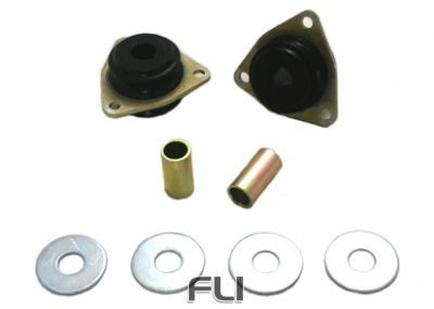 Nolathane Bushings Products - REV116.0022