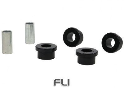 Nolathane Bushings Products - REV124.0018