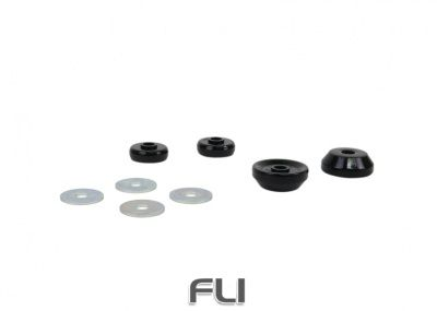 Nolathane Bushings Products - REV126.0016