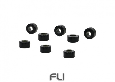 Nolathane Bushings Products - REV130.0026