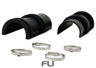 Nolathane Bushings Products - REV131.0000