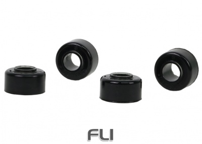 Nolathane Bushings Products - REV134.0008