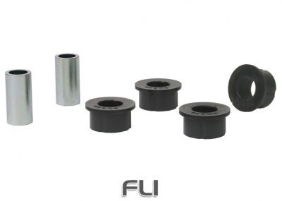 Nolathane Bushings Products - REV141.0048