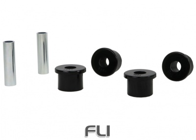 Nolathane Bushings Products - REV162.0040
