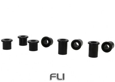 Nolathane Bushings Products - REV163.0022