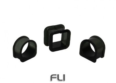 Nolathane Bushings Products - REV190.0010