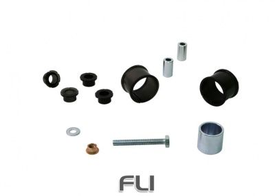 Nolathane Bushings Products - REV190.0074