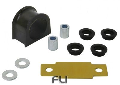 Nolathane Bushings Products - REV190.0084