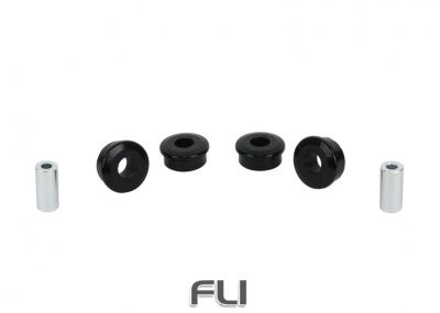 Nolathane Bushings Products - REV200.0002