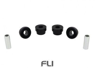 Nolathane Bushings Products - REV200.0006