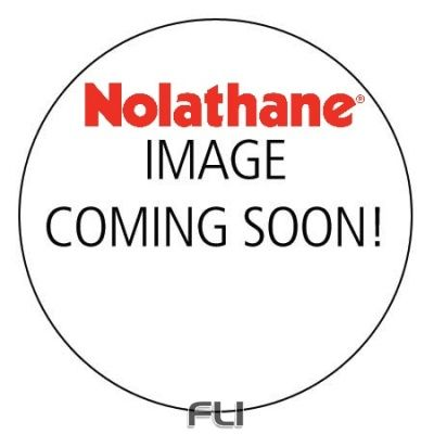 NOLATHANE TRAILING ARM/PANHARD ROD KIT - REAR