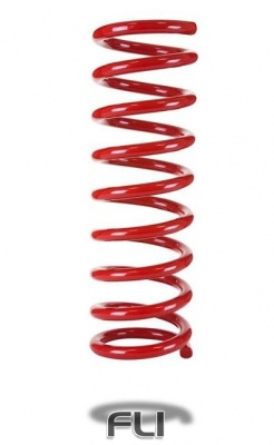 Pedders Heavy Duty Coil Spring
