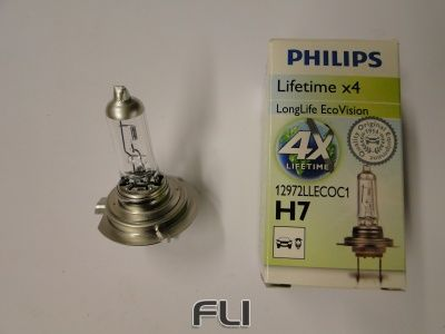 Philips H7 Longlife Eco Vision