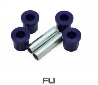 R, LEAF SPRING REAR EYE BUSH SPF2651K