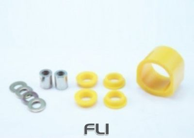 Bushing Kit KCA390